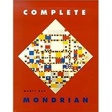 Complete Mondrian