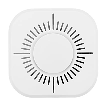 Alarma de Detector de Fugas de Agua para Baño Doméstico ...