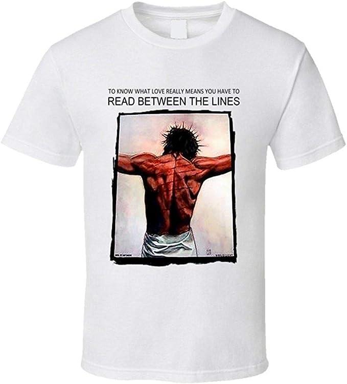 Aidn-Li Steve Biko African American Activist Camiseta Negra ...