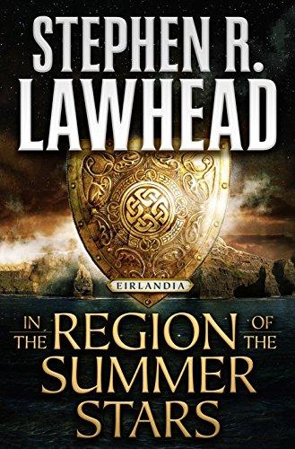 (In the Region of the Summer Stars: Eirlandia, Book One (Eirlandia Series 1))