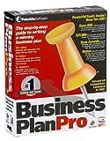 Business Plan Pro 4.0