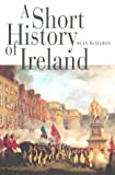 A Short History of Ireland, Sean McMahon, 0802313191