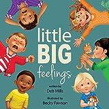 Little Big Feelings (1)