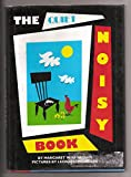 img - for The Quiet Noisy Book book / textbook / text book