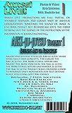 Annesi LIVE! Aiki-ju-jutsu Toolkit 1
