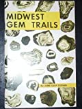 Midwest Gem Trails