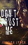 Don't Trust Me (Hamlet Book 1)