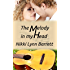 The Melody In My Head (Love and Music in Texas Book 2)