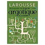 Larousse Dictionary des Rimes Orales et Ecrites, Warnant, Leon, 0785905464