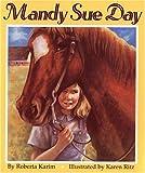 Mandy Sue Day