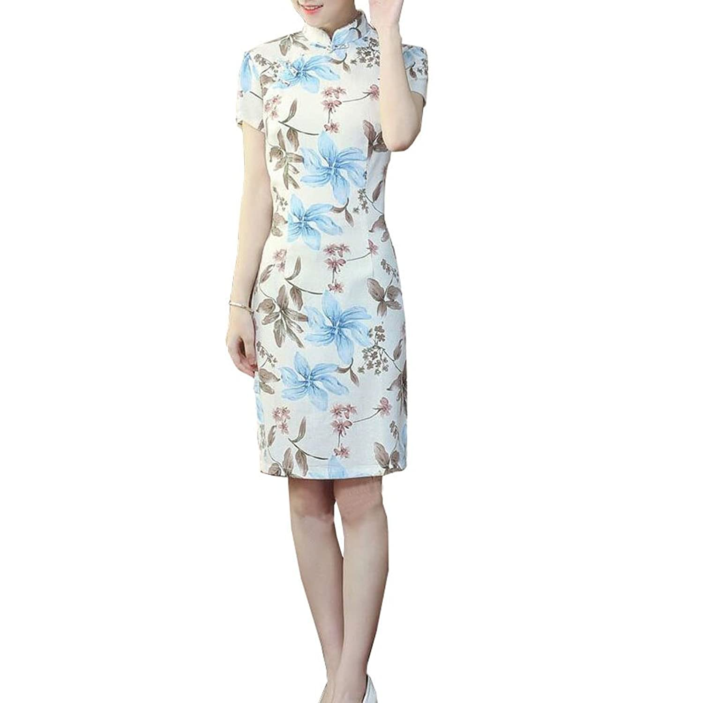 Kleider kaufen china – Mode Kleider von 2018