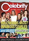 Romance blooms for the hottest stars! We bring to you this exciting view of the Hollywood dating game. If you have seen the headlines about Brad and Jennifer, Ben and J-Lo, Madonna and Guy, Angelina Jolie and Billy Bob, Tom and Nicole or any other hi...