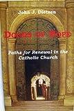 Doors of Hope, John J. Dietzen, 0872432726
