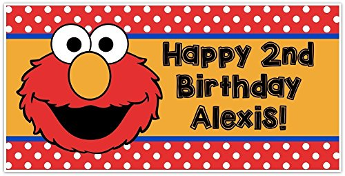 elmo-sesame-street-birthday-banner-personalized-party-decoration