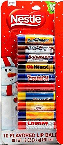 nestles-10-flavored-lip-balms-christmas-packaging