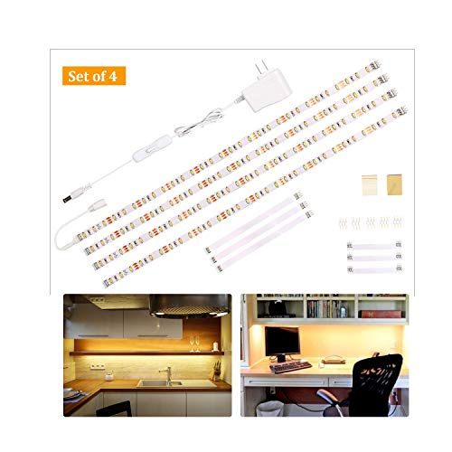 Led Counter Light Strips in US - 3