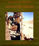 Nomads of Luristan and Their Material Culture, Inge Demant Mortensen, 0500015724
