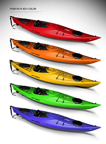 Point-65-Mercury-GTE-Blue-Solo-Modular-Kayak