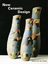 New Ceramic Design