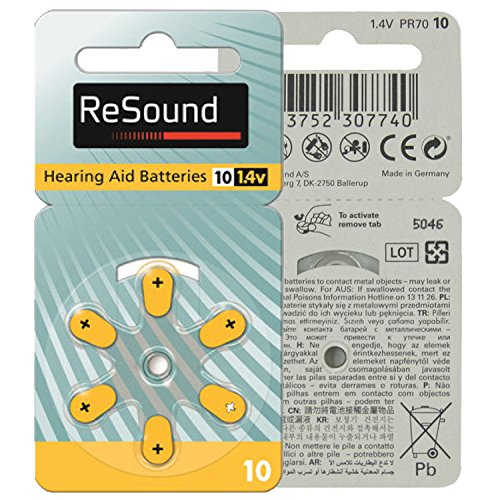 Amazoncom Fitpad Hearing Amplifier Hearing Sound Amplifier Mini
