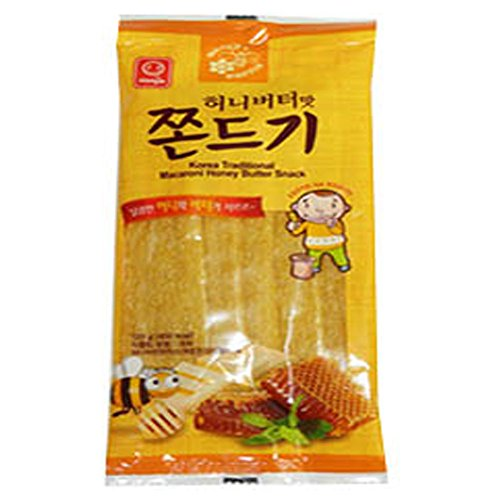 honey-butter-korean-corn-sweets-special-snack-kid-snack-42-ounce-pack-of-5