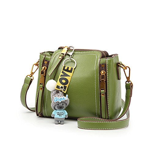 slant single Ladies Mini Mini bag fashion GMYAN Ladies GMYAN single shoulder shoulder bag 6zwpzB0q
