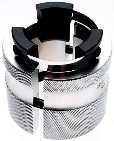 Bgs 8895 Gabel Simmerring Eintreiber Für Motorräder Baumarkt