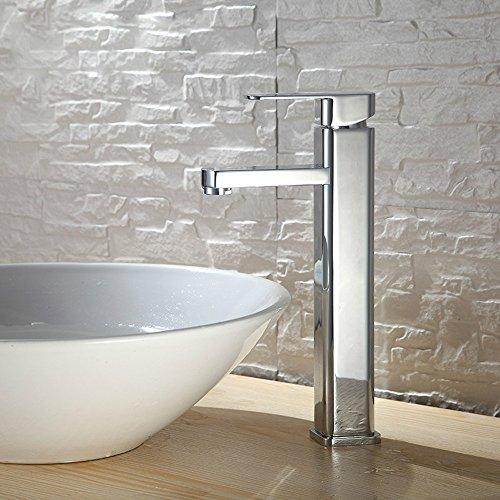 Rubinetto lavabo bagno -sam the best Amazon price in SaveMoney.es