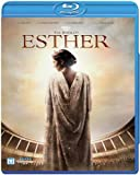 Book of Esther [Blu-ray] [Import]