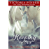 Keeping the Spy (The Collins Brothers)