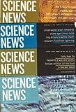 Science News -Ice streams, Hep E, Brain, Another Earth, Mar 3, 31, Apr 28, Feb 17, 2007