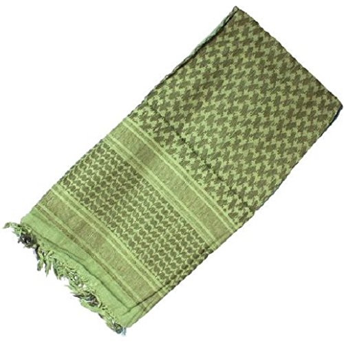 red-rock-outdoor-gear-shemagh-head-wrap-one-size-foliage-green