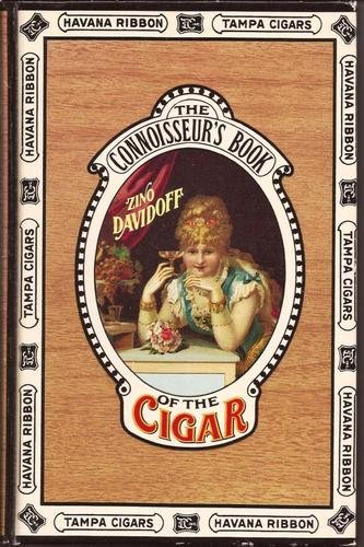 the-connoisseurs-book-of-the-cigar