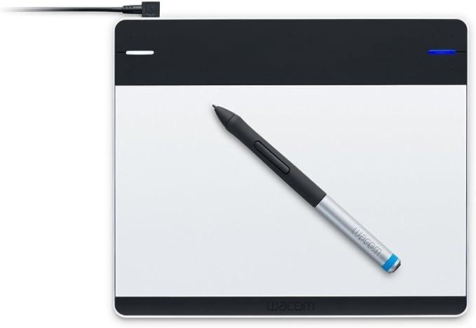 Posrus Nibsaver Oberfläche Cover Für Wacom Intuos Pen Ctl480 Tablet Computers Accessories
