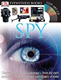 Spy Books - Best Reviews Guide