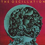 Out of Phase by Oscillation (2007-11-06)