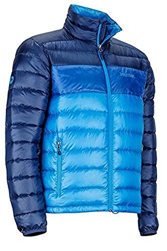 marmot-ares-jacket-for-men-71260-medium-skyline-blue-arctic-navy