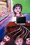 The Match, Tammy Brown, 1477115994