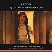 Coyote | Linda Barnes