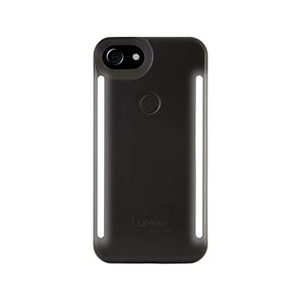 iphone 8 fone case