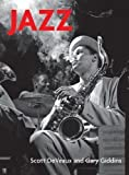 Jazz (College Edition) College Edition by DeVeaux, Scott, Giddins, Gary published by W. W. Norton & Company (2009) Paperback