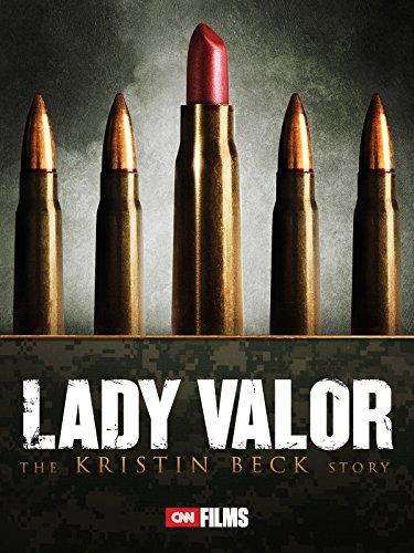 Amazon.com: Lady Valor: The Kristin Beck Story: Kristin Beck ...