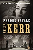 The Prague Fatale, Philip Kerr, 0143122843