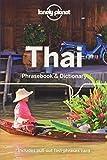 Image of Thaïs