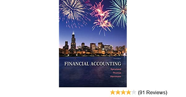 Amazon financial accounting ebook david j spiceland wayne amazon financial accounting ebook david j spiceland wayne thomas don herrmann kindle store fandeluxe Choice Image