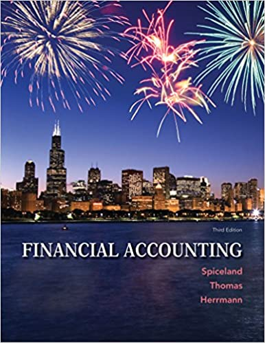Amazon financial accounting ebook david j spiceland wayne financial accounting 3rd edition kindle edition fandeluxe Image collections