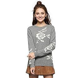 Chesslyre Black Cashmere Sweater Womens Cream Cashmere Sweater For Women Luxe Cashmere Ribbed