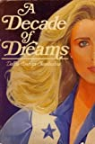 A Decade of Dreams, Mary C. Evans, 0878333258