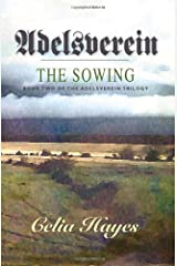 Adelsverein: The Sowing Paperback