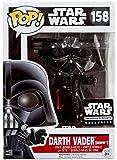 Funko Pop! Star Wars #158 Darth Vader Bespin Smugglers Bounty